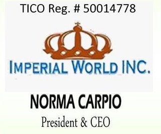 World Imperial Inc_