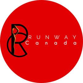 RUNWAY Canada