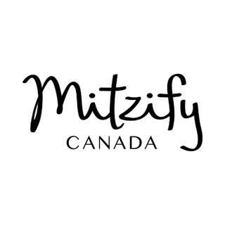 Mitzify Canada
