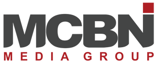 MCBN TV