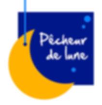 Logo_Pecheur de lune.jpg