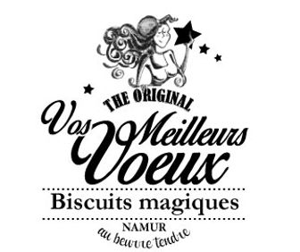 Folisabelle_Etiquette_VosMeilleurVoeux.j