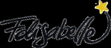 logo_folisabelle-2.png