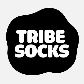 logotribesocks.jpg