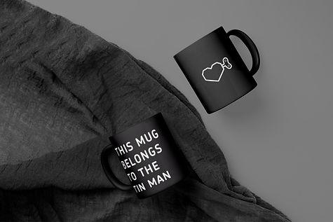 tinman.mug.jpg