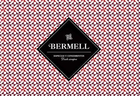 Bermell.logo.jpg