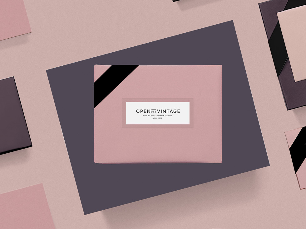 ofv_packaging.jpg