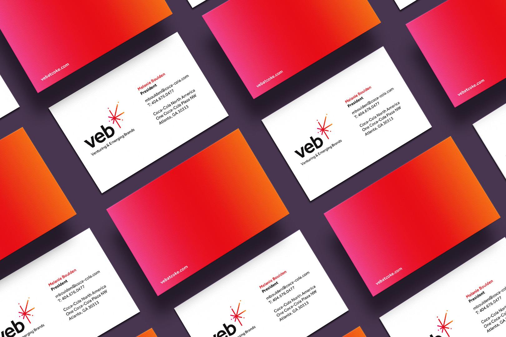 vebweb.cards.jpg