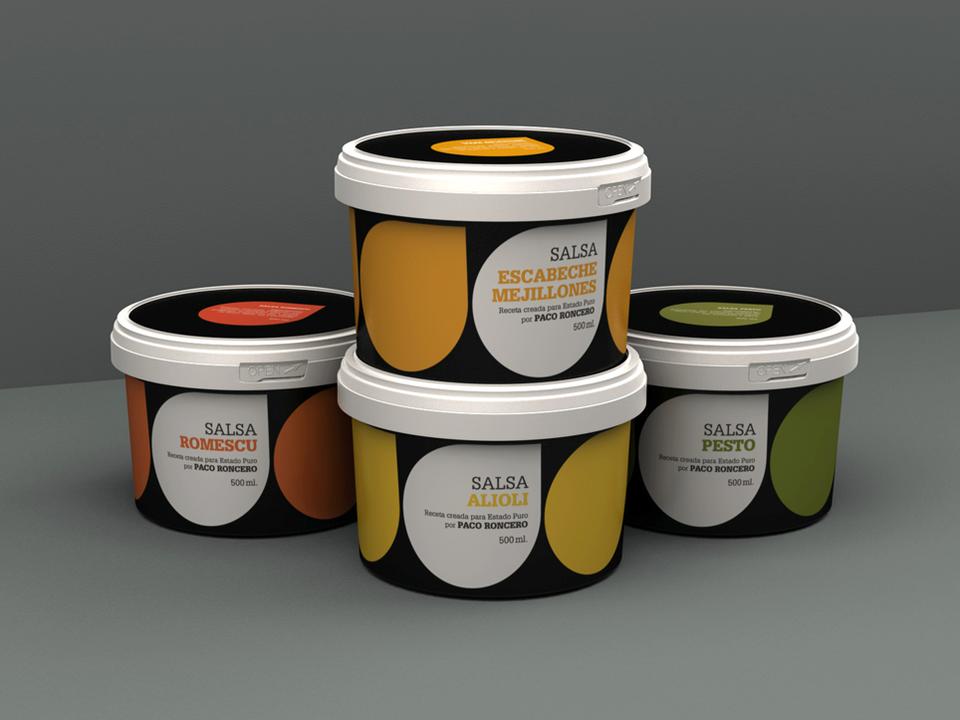 salsas.paco1.png