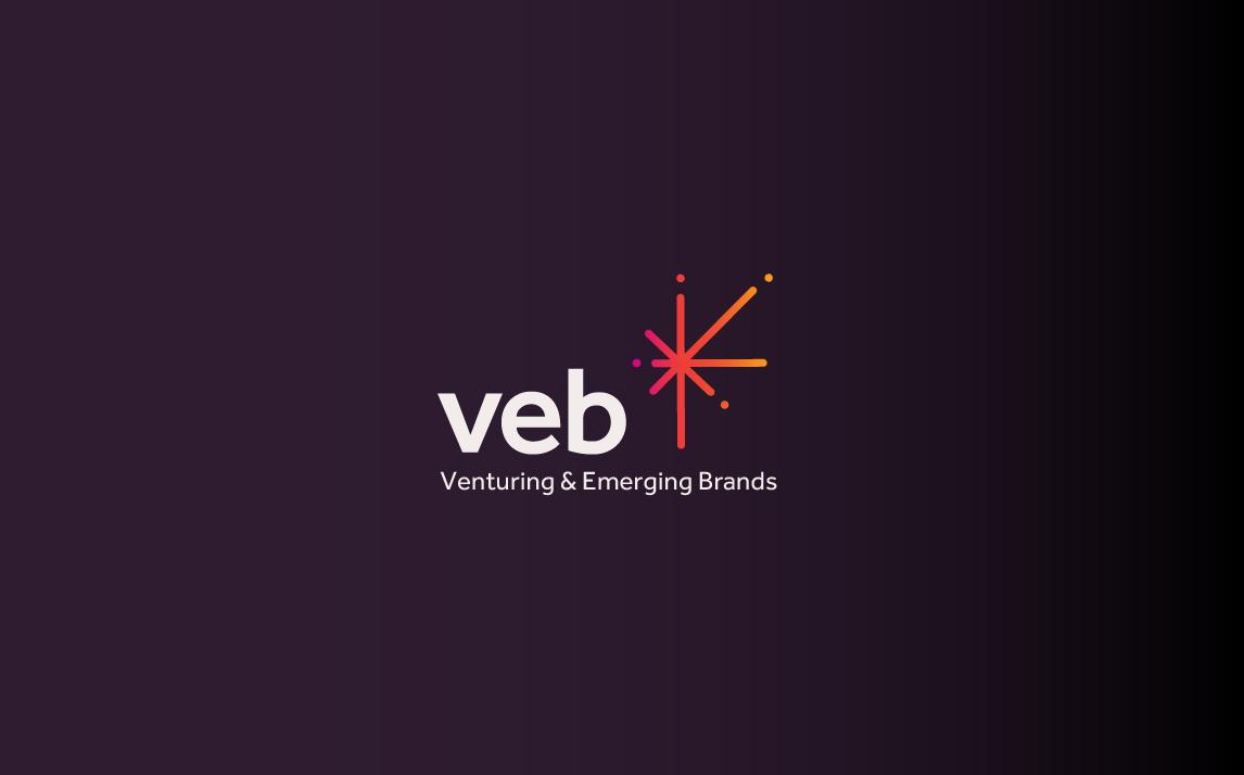 VEB_logoback-06.png