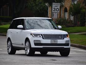 white-range-rover-sport-5260745_1280.jpg