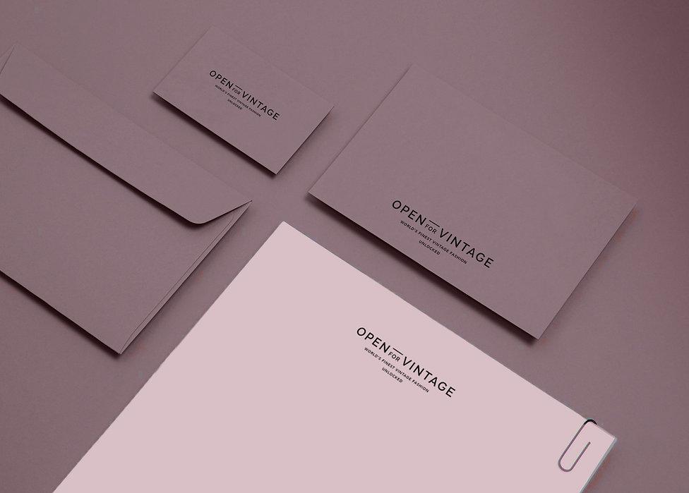 ofv.letterhead.aubergine copy.jpg