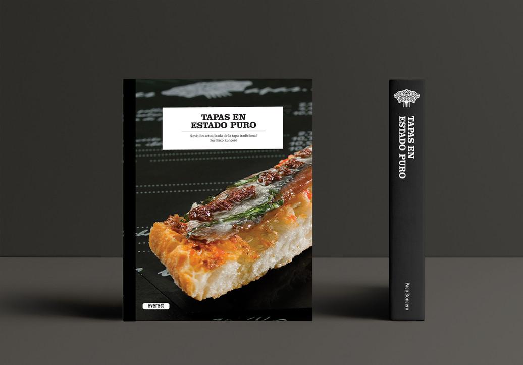 librotapas.cover.20.jpg
