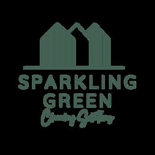 Sparkling Green Logo.png