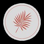 Nature Maids Circle Logo.png