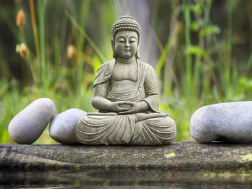 Top 3 Zen Meditation Techniques