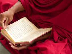 Books on Buddhism and Science that Will Change Your Life
