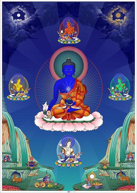 Medicine-buddha-with-healing-dakinis.jpg
