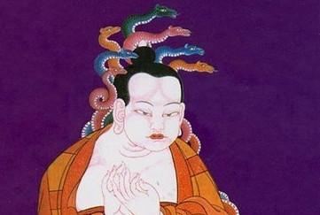 Madhyamaka and Non-duality
