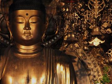 What is Mahayana Buddhism?