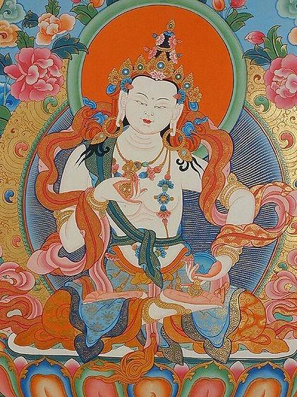 Vajrasattva_buddism-buddhist-art.jpg