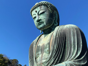 Is there Heaven in Buddhism?