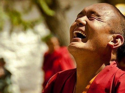 10 Books Everyone Should Read: Buddhism and Everyday Dharma