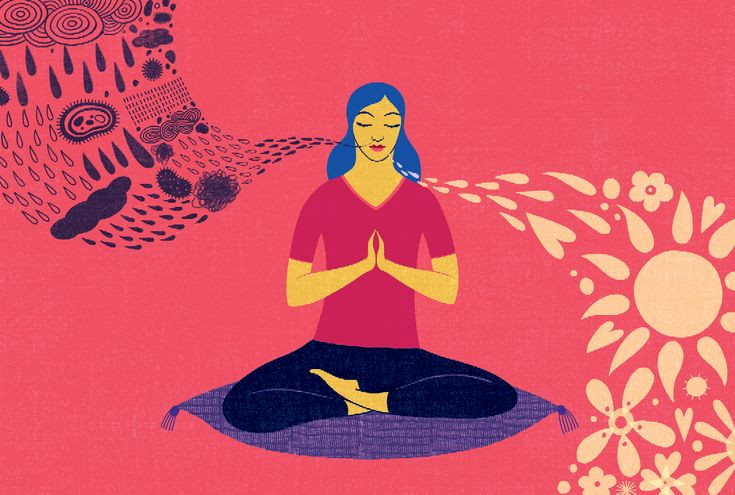 Tonglen Meditation Buddhism, Giving Receiving Meditation