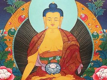 Buddhist Art: Explained