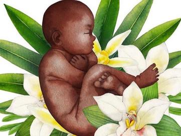 Abortion in Buddhism