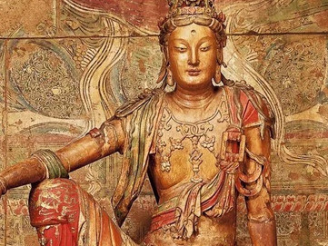 What is Bodhicitta?