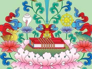 The Best Books on Nyingma School of Tibetan Buddhism