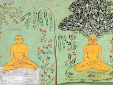 The Six Yogas of Niguma