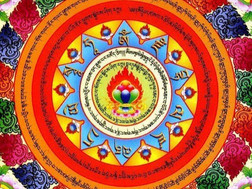 Mantra Meditation: Benefits