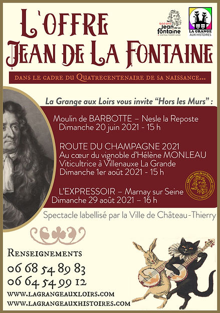 Offre Jean de La Fontaine.jpg
