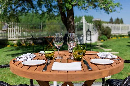 restaurant-gastronomique-la-rosita.jpg