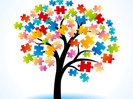 ADHD AND AUTISM MONTHLY EVENT UPDATE