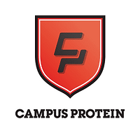 Campus Protein Logo.png