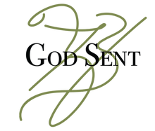God Sent Logo.png