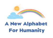 A New Alphabet For Humanity.png