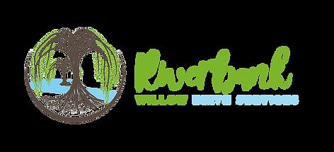 Riverbank Logo4 clear.png