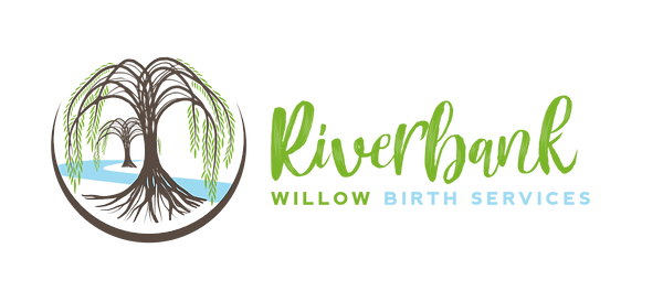 Riverbank Logo4 clear.png