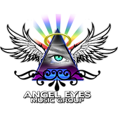 AngelEyes Logo Transparent.png