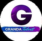 ICONOS-NUEVOS-granda talent.png
