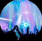 ICONOS-NUEVOS-produccion-evento.png