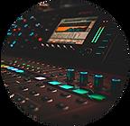 ICONOS-NUEVOS-produccion-musical.png