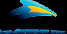 1200px-Seaworld_logo.svg.png
