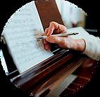 ICONOS-NUEVOS-compositores.png