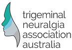 TNAA-Logo.jpg