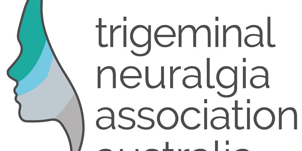 TRIGENIMAL NEURALGIA ASSOCIATION AUSTRALIA 8th NATIONAL CONFERENCE 2020